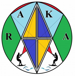 cropped-logo_RAKA.jpg