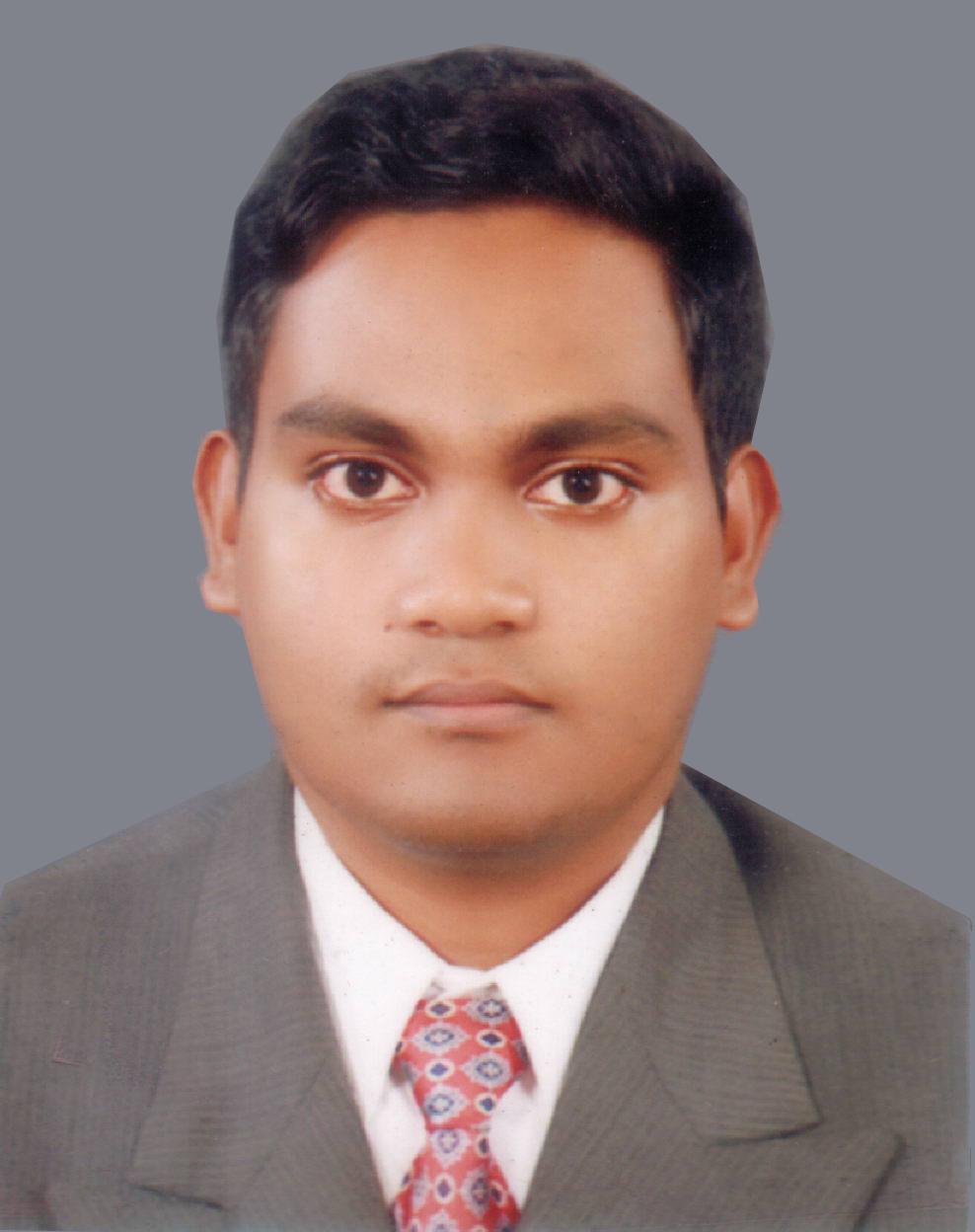 MS-PRASHANTHI