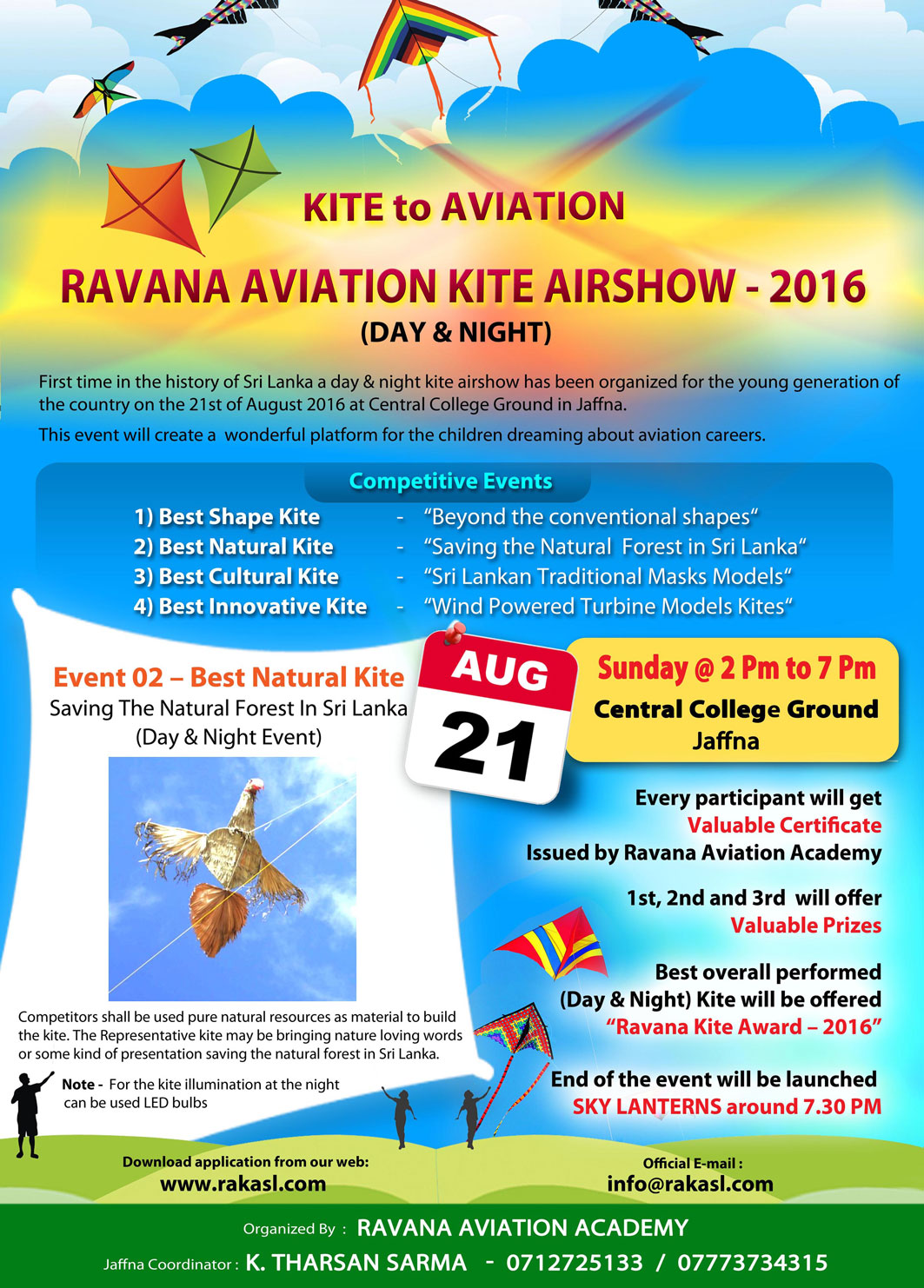 0577150716---RAKA-2016-(Kite-Show)-Poster-Design---Event-02-(2)