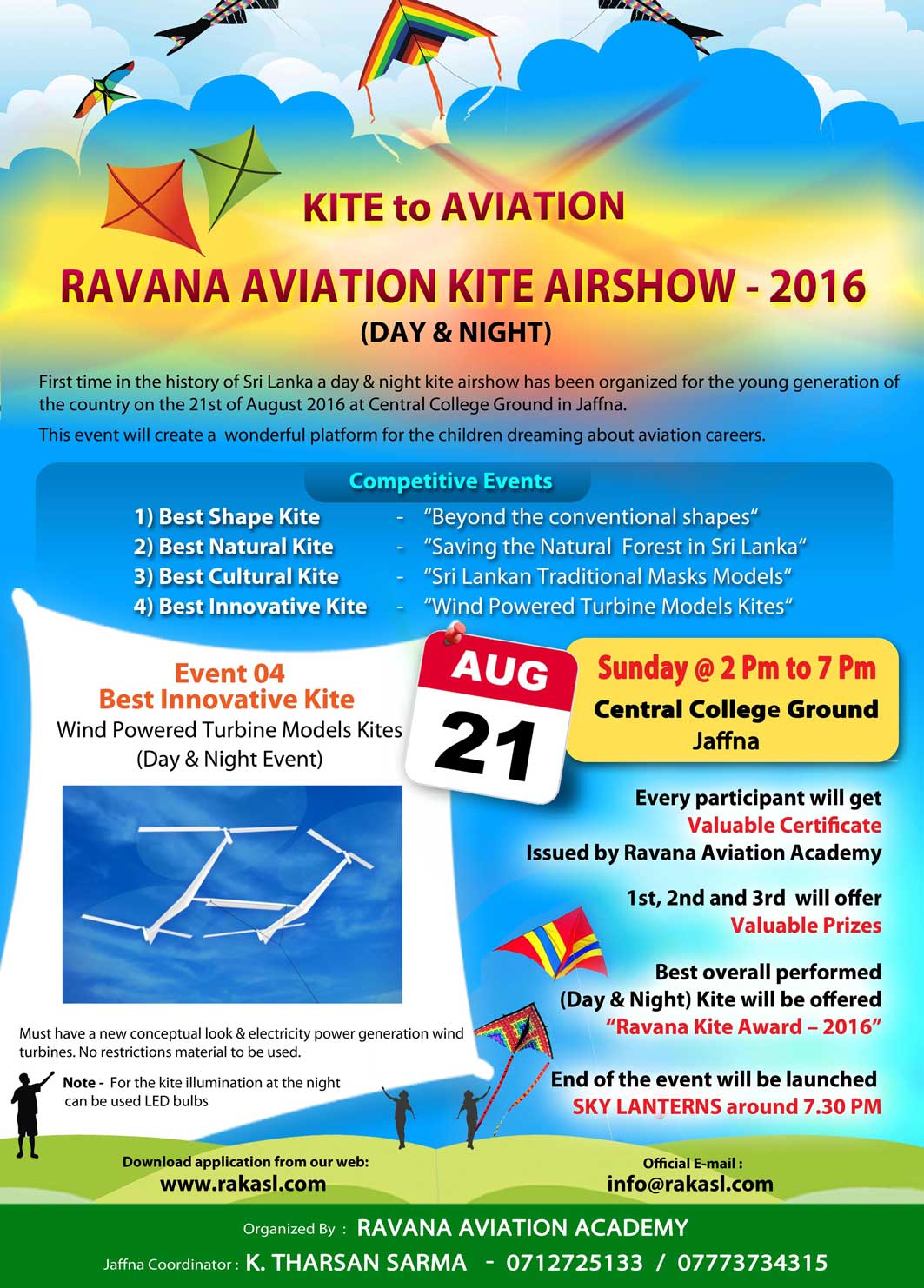 0577150716---RAKA-2016-(Kite-Show)-Poster-Design---Event-04-(1)